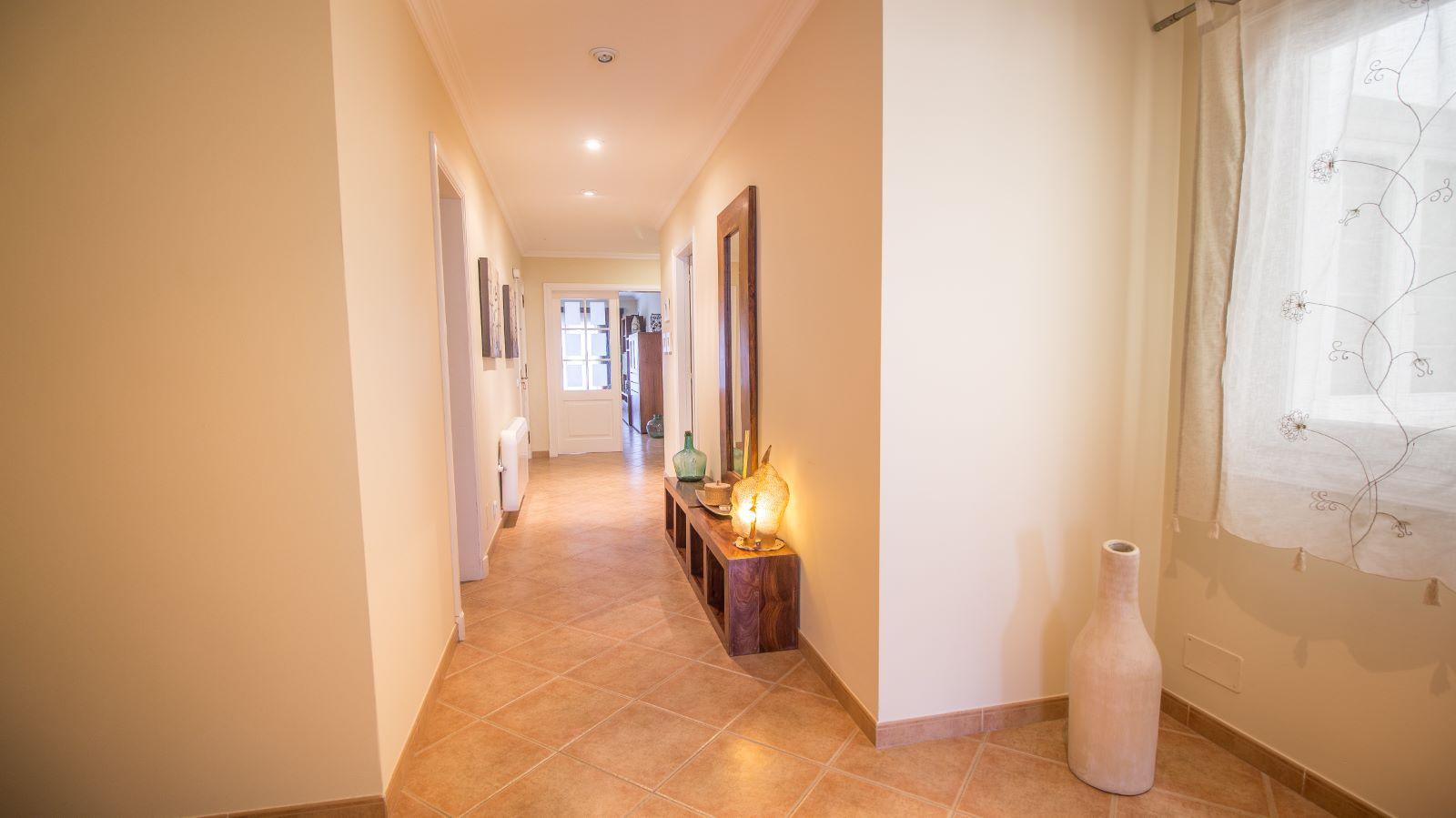 Duplex House in Sant Lluís Ref: S2480 8