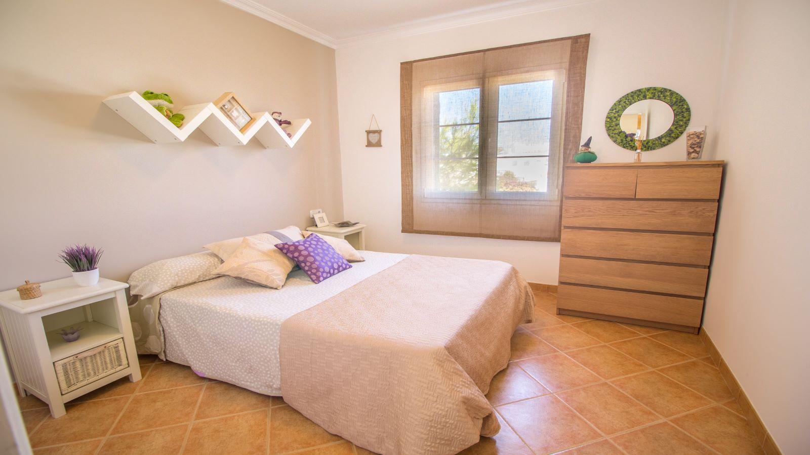 Duplex House in Sant Lluís Ref: S2480 9