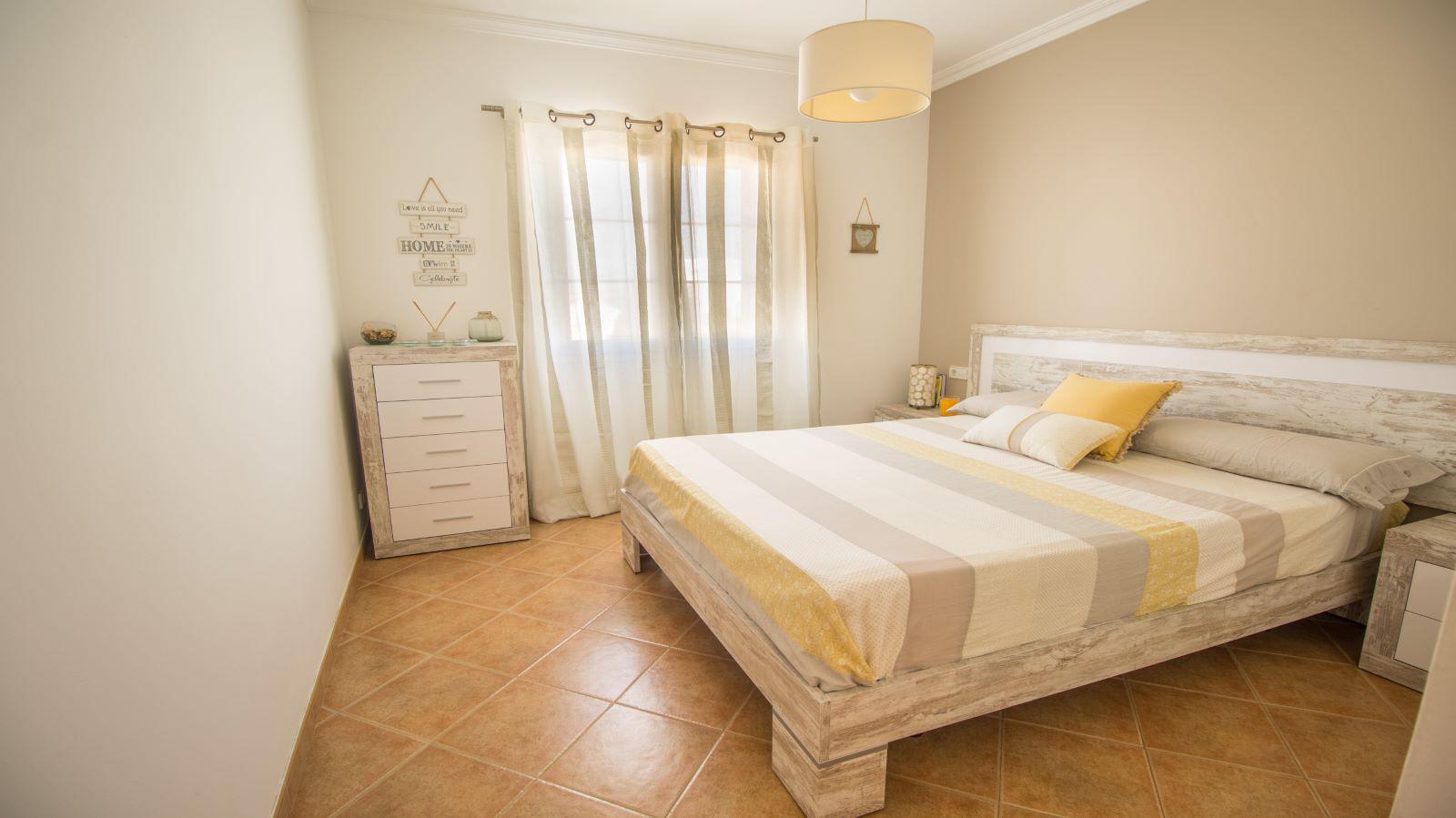 Duplex House in Sant Lluís Ref: S2480 10