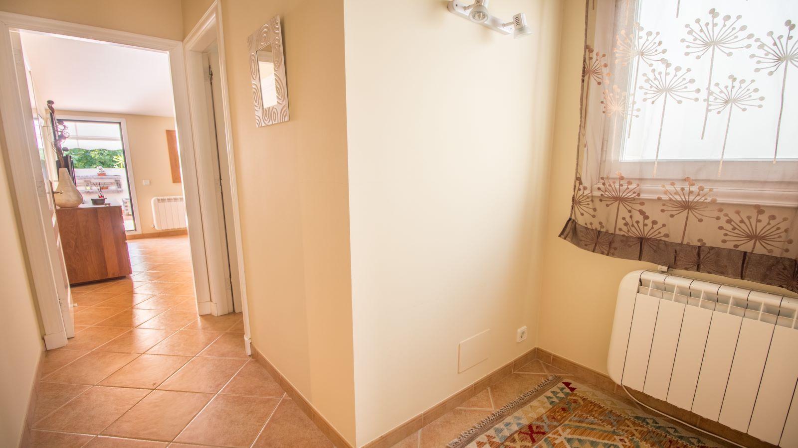 Duplex House in Sant Lluís Ref: S2480 13