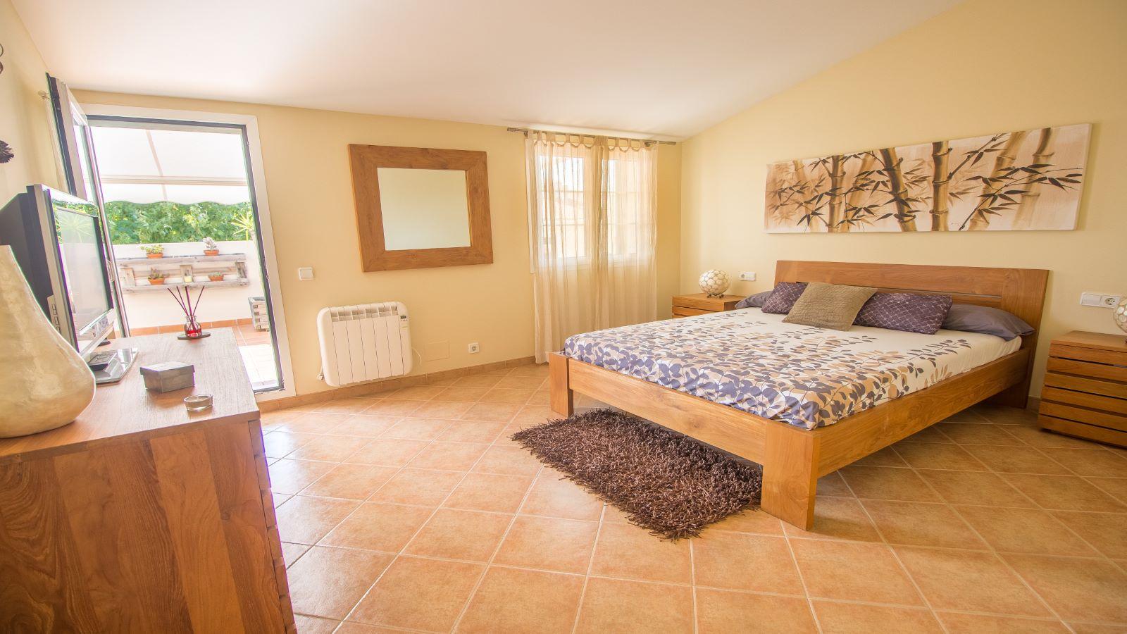 Duplex House in Sant Lluís Ref: S2480 15