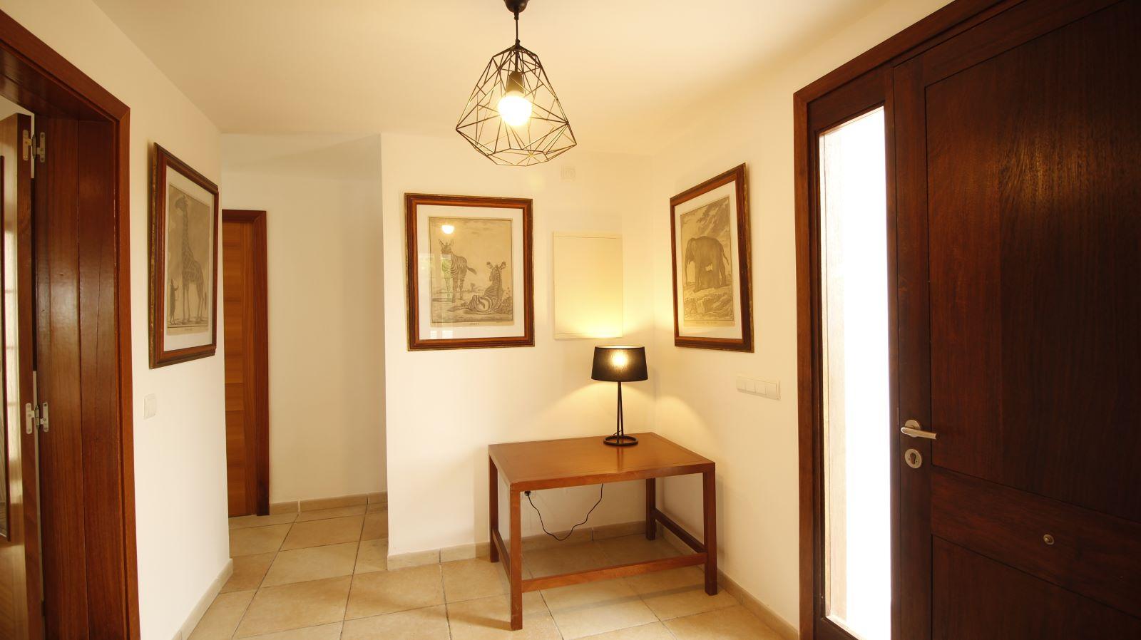 Villa in Cap d'en Font Ref: S2489 14
