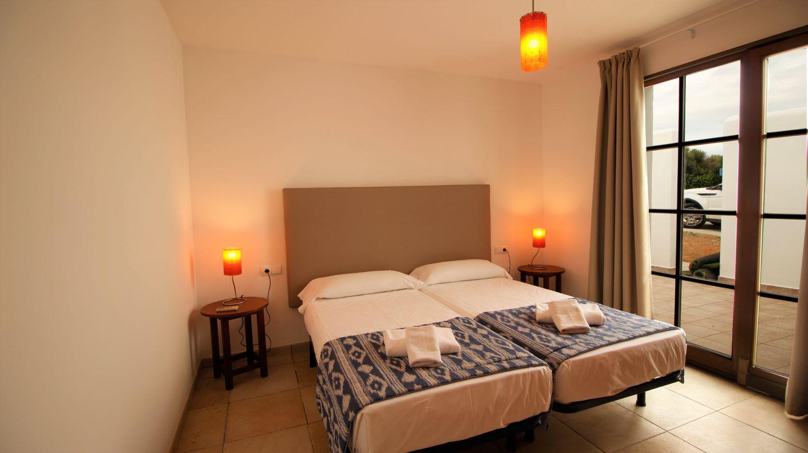 Villa in Cap d'en Font Ref: S2489 19