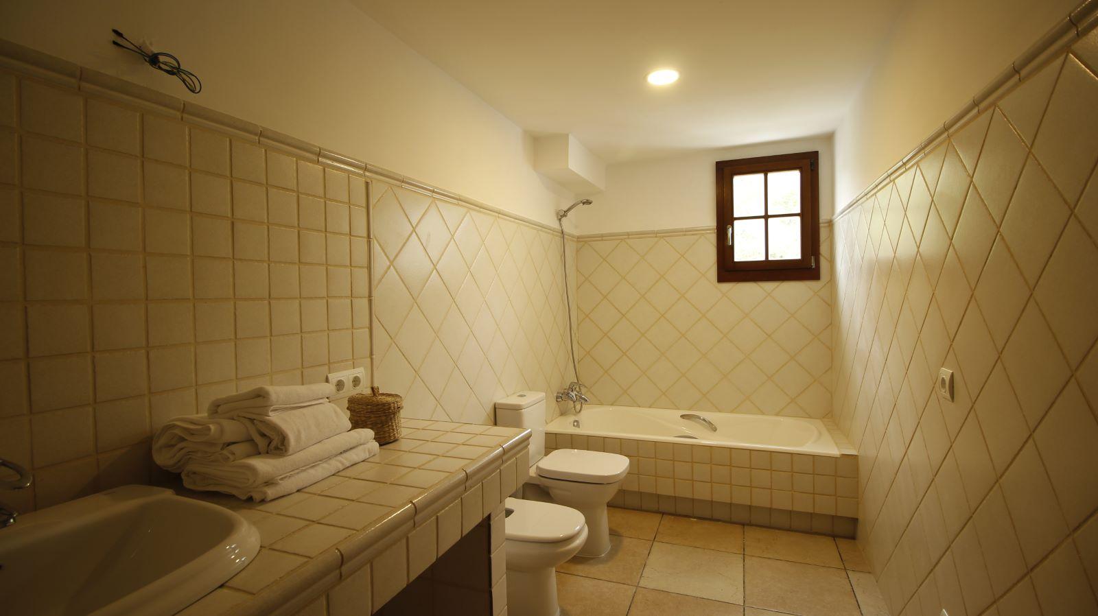 Villa in Cap d'en Font Ref: S2489 20