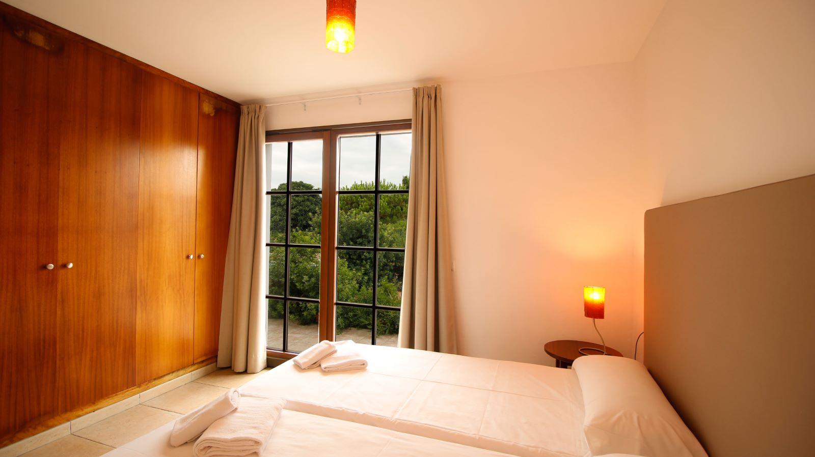 Villa in Cap d'en Font Ref: S2489 21