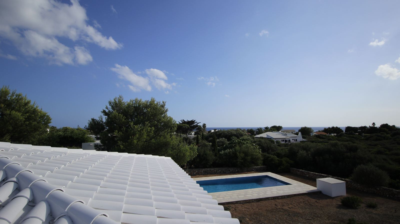 Villa in Cap d'en Font Ref: S2489 3