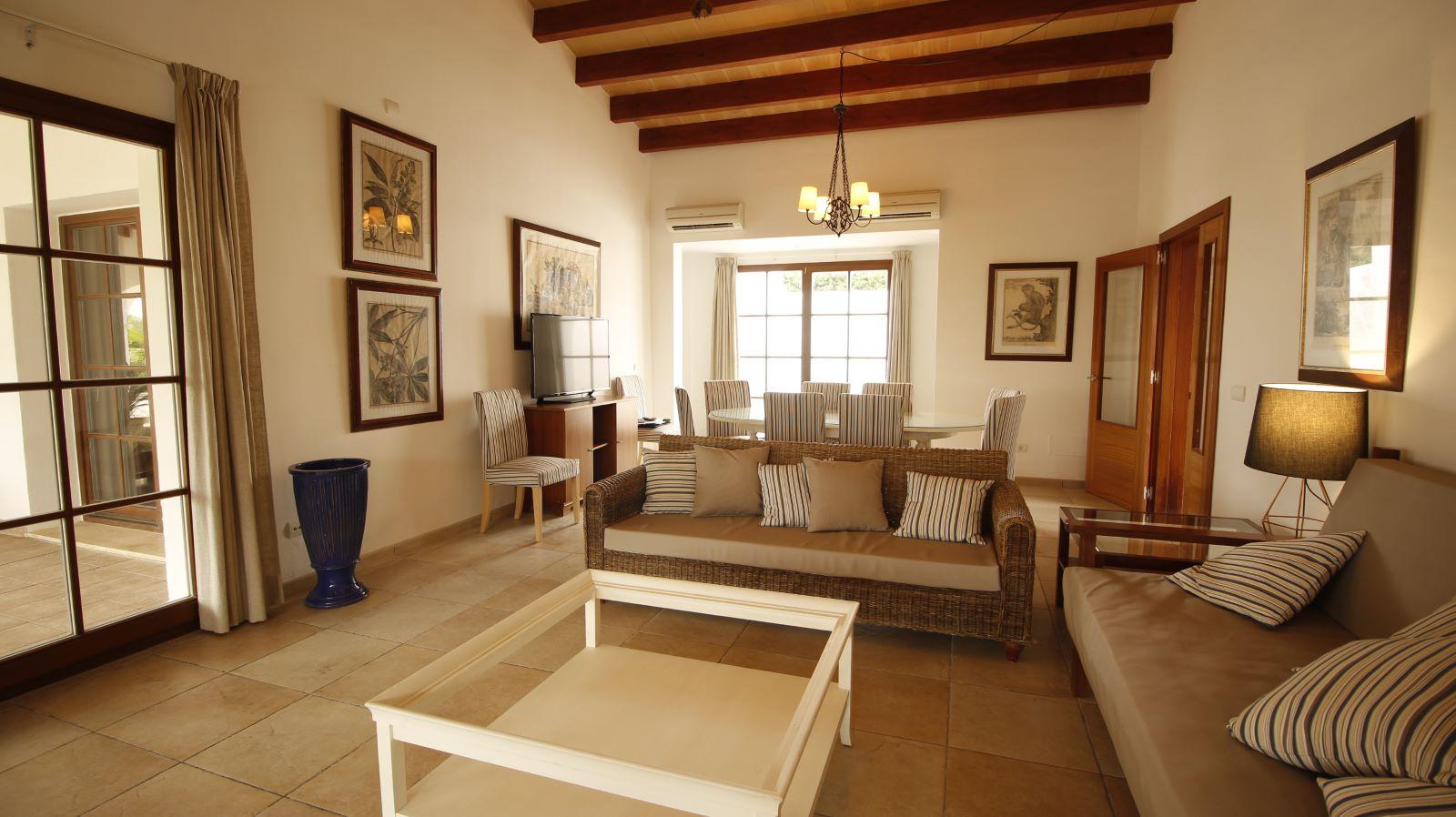 Villa in Cap d'en Font Ref: S2490 18