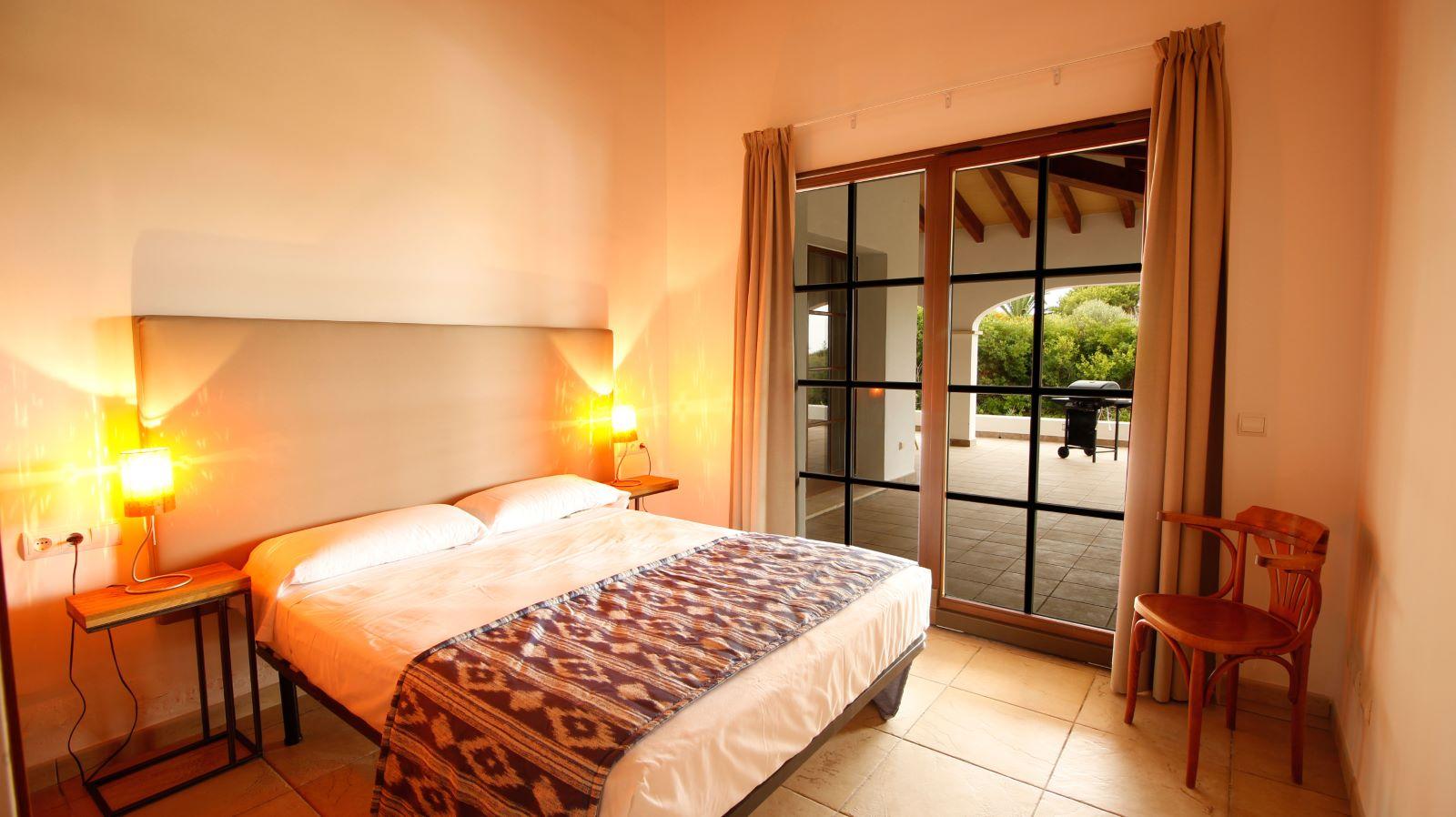 Villa in Cap d'en Font Ref: S2490 19