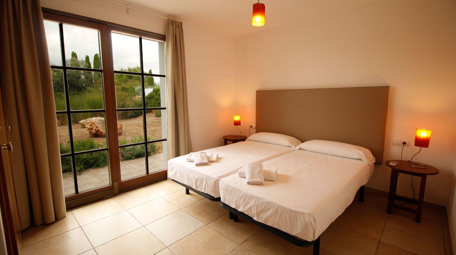 Villa in Cap d'en Font Ref: S2490 22