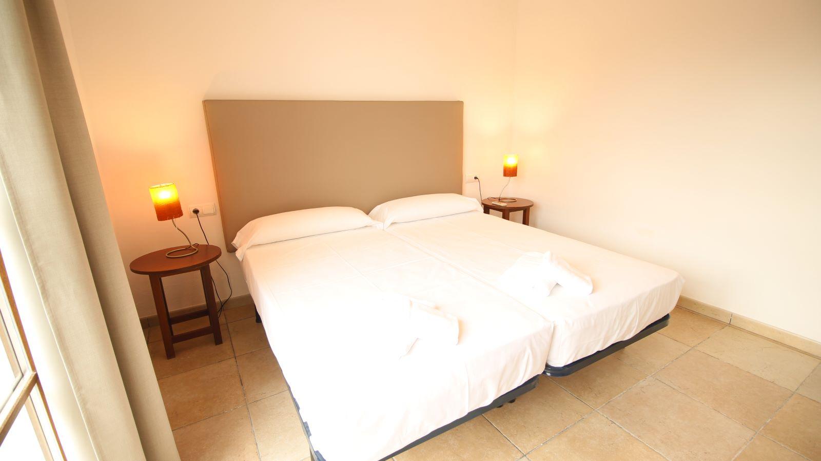 Villa in Cap d'en Font Ref: S2490 23