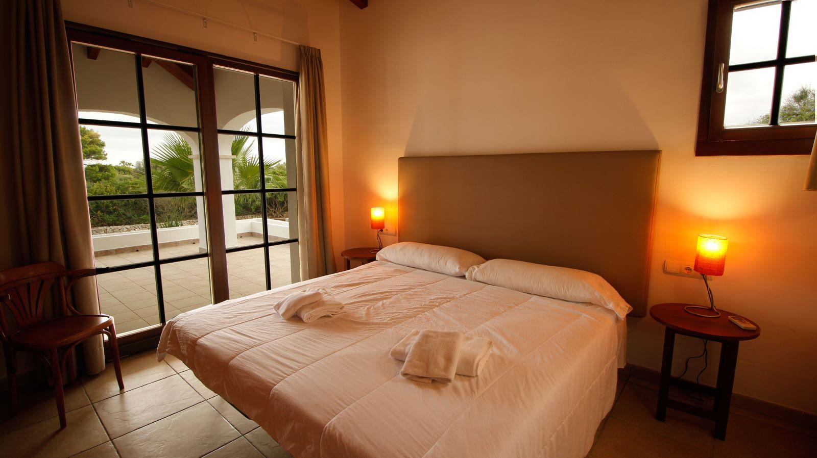 Villa in Cap d'en Font Ref: S2490 26