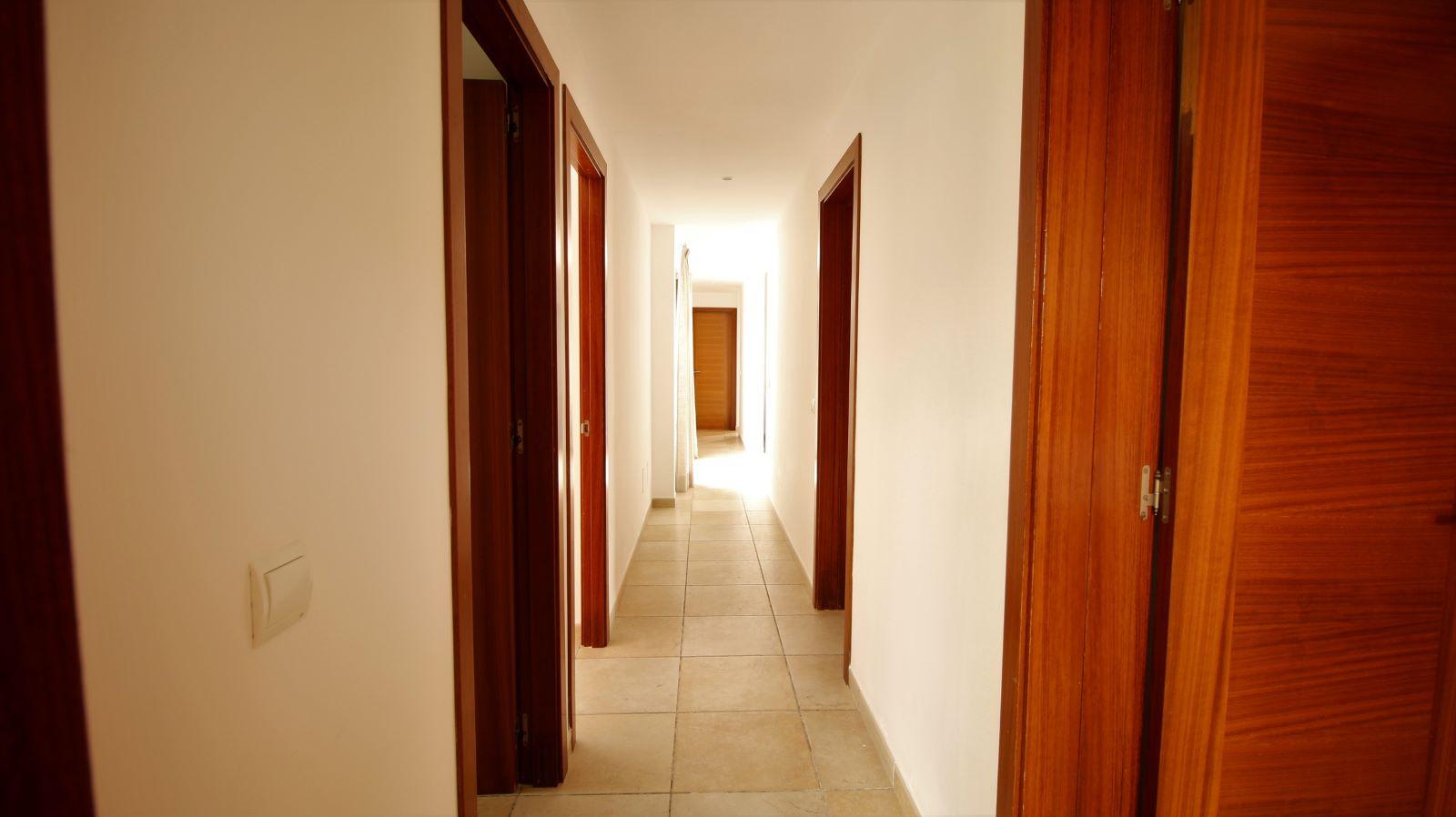 Villa in Cap d'en Font Ref: S2490 27