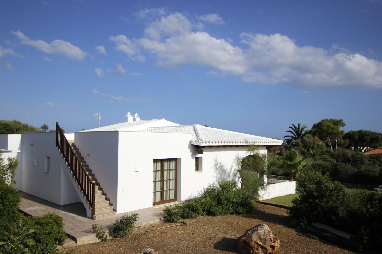 Villa in Cap d'en Font Ref: S2490 2