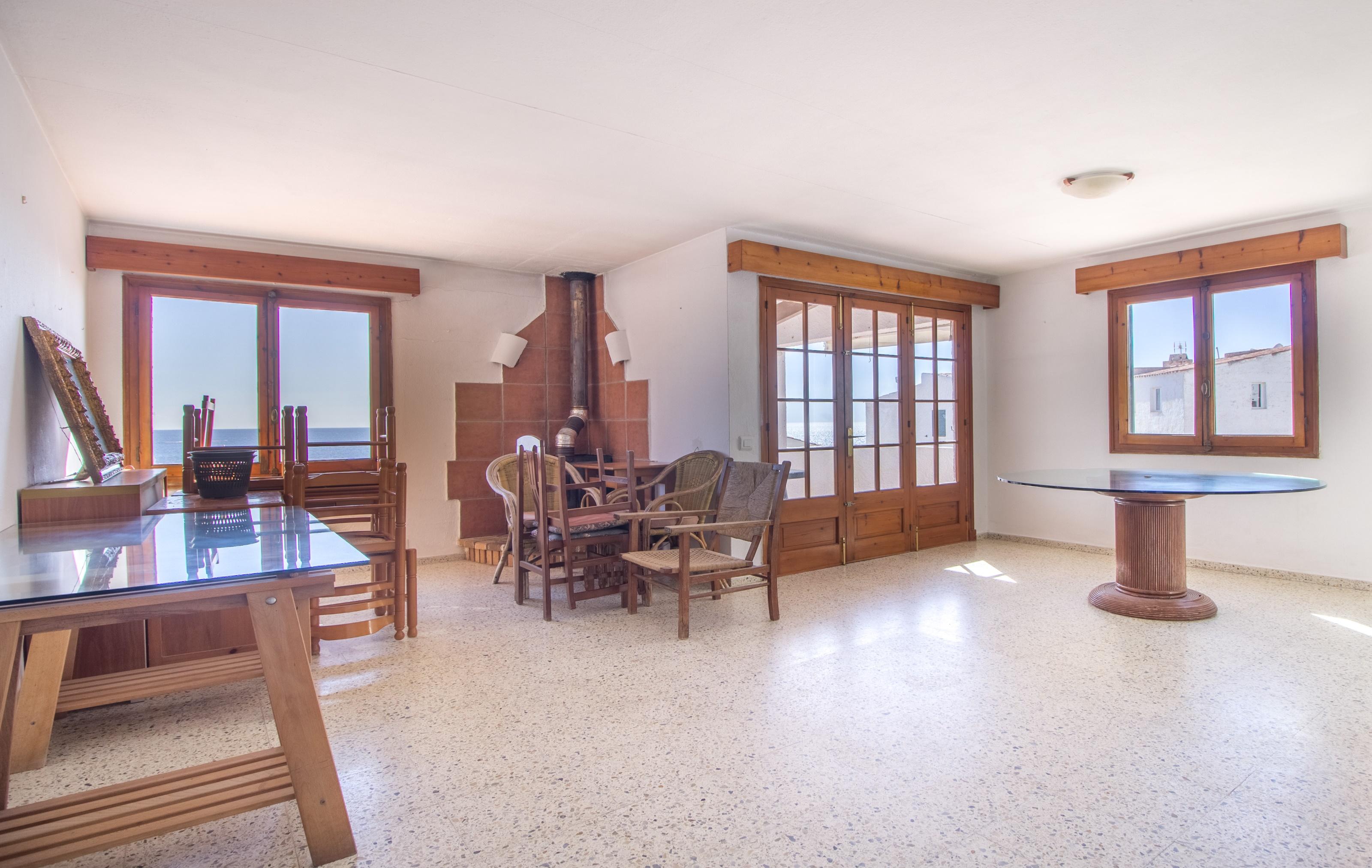 Apartment in Binibeca Nou Ref: S2040 3