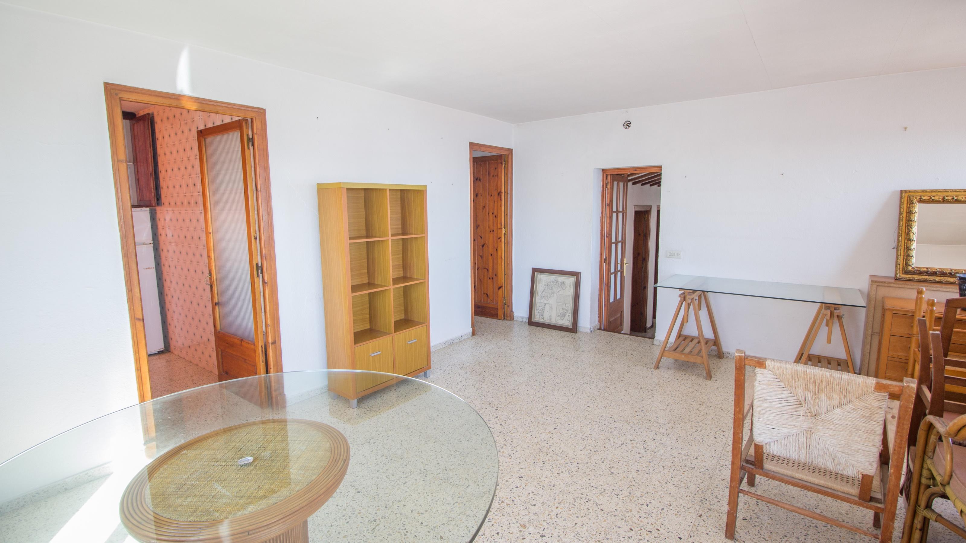 Apartment in Binibeca Nou Ref: S2040 5
