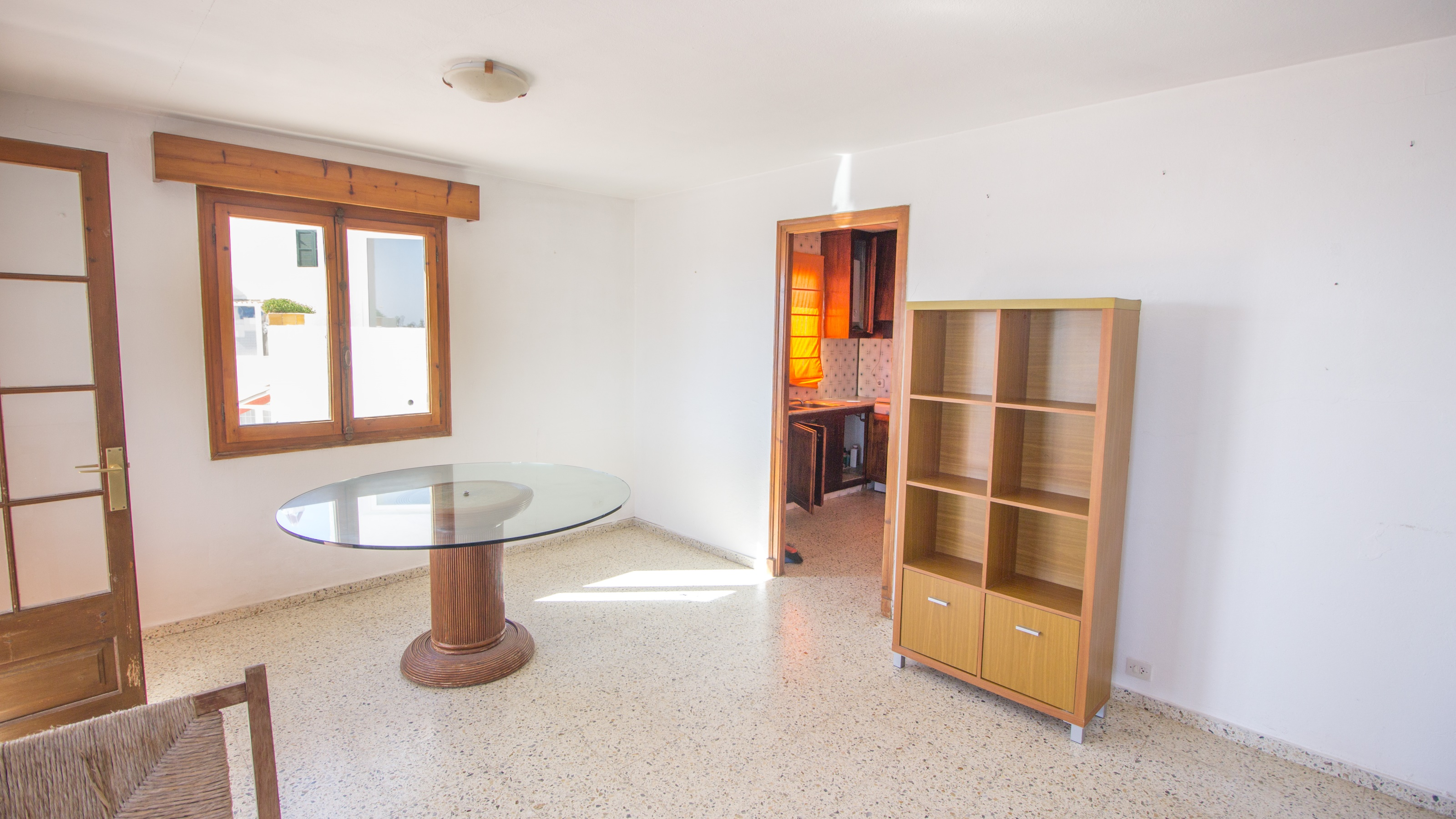 Apartment in Binibeca Nou Ref: S2040 6