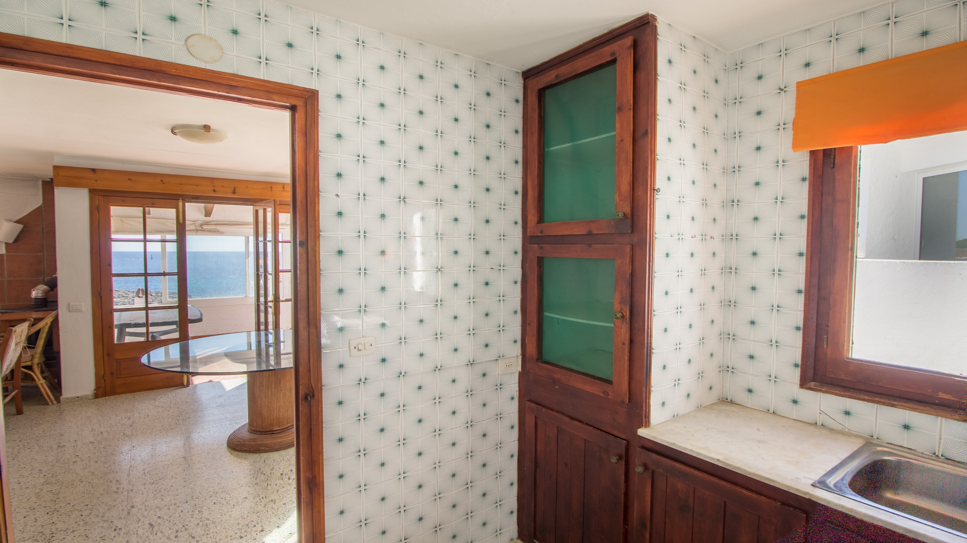 Apartment in Binibeca Nou Ref: S2040 8