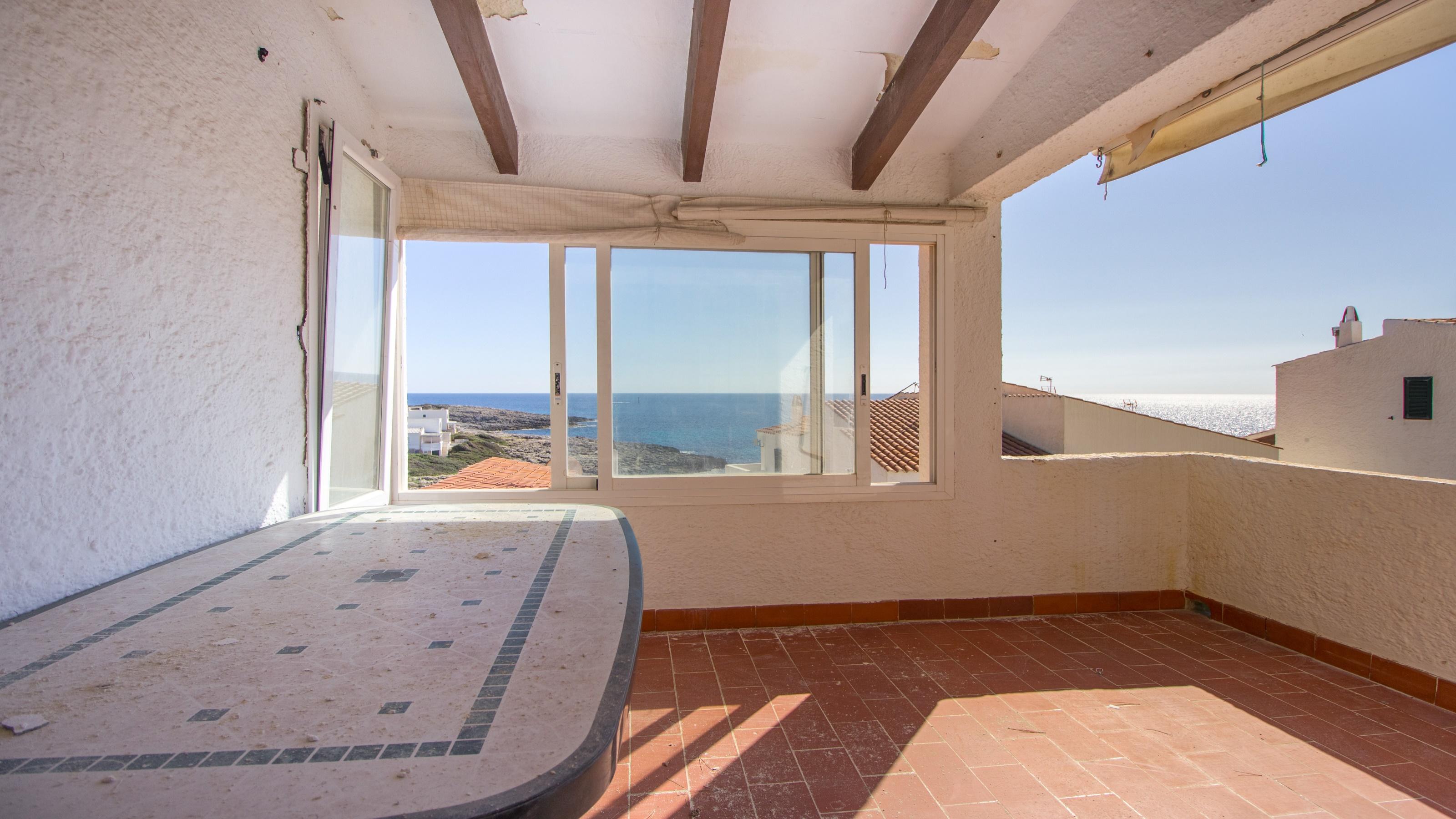 Apartment in Binibeca Nou Ref: S2040 9