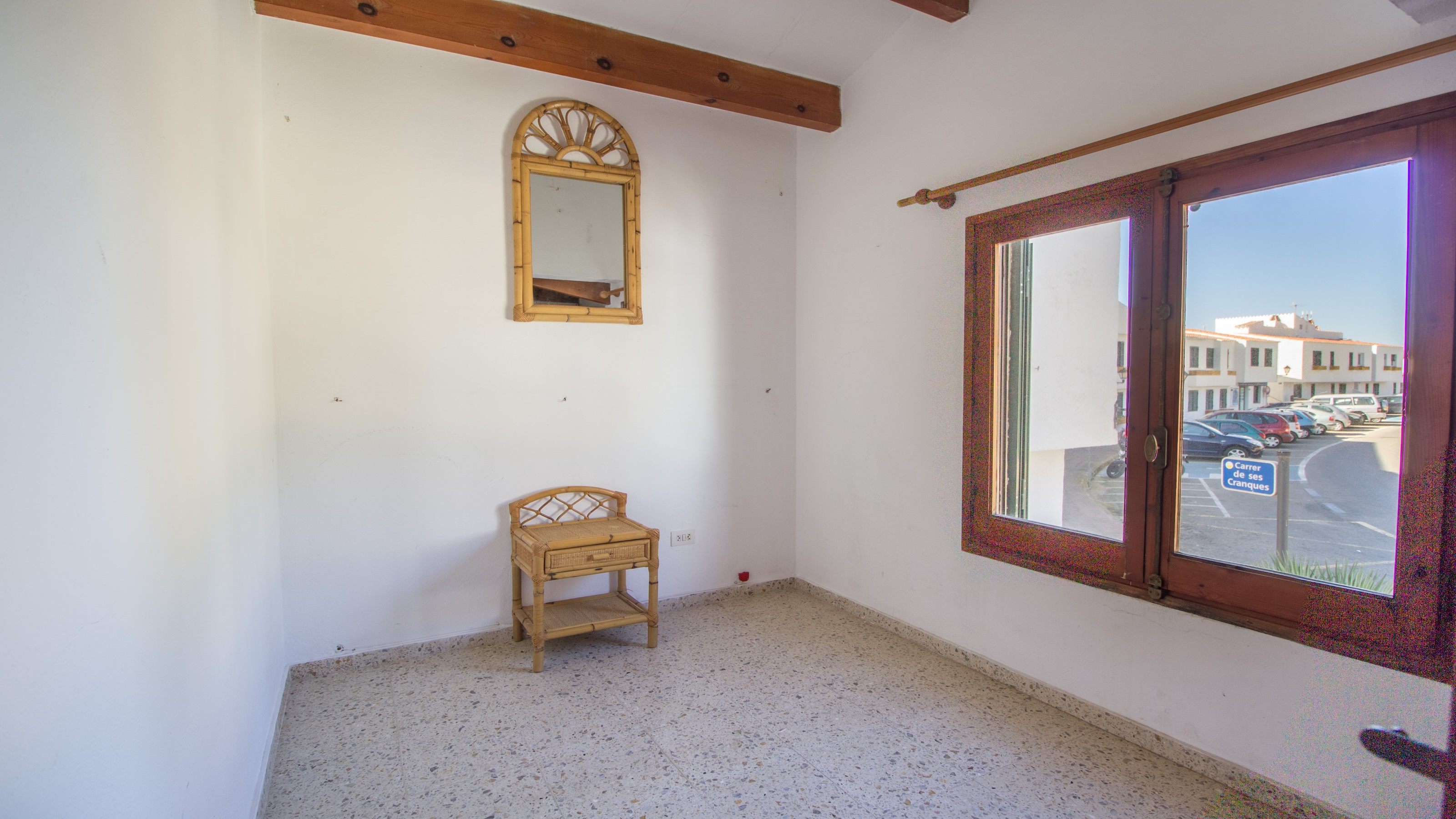 Apartment in Binibeca Nou Ref: S2040 14