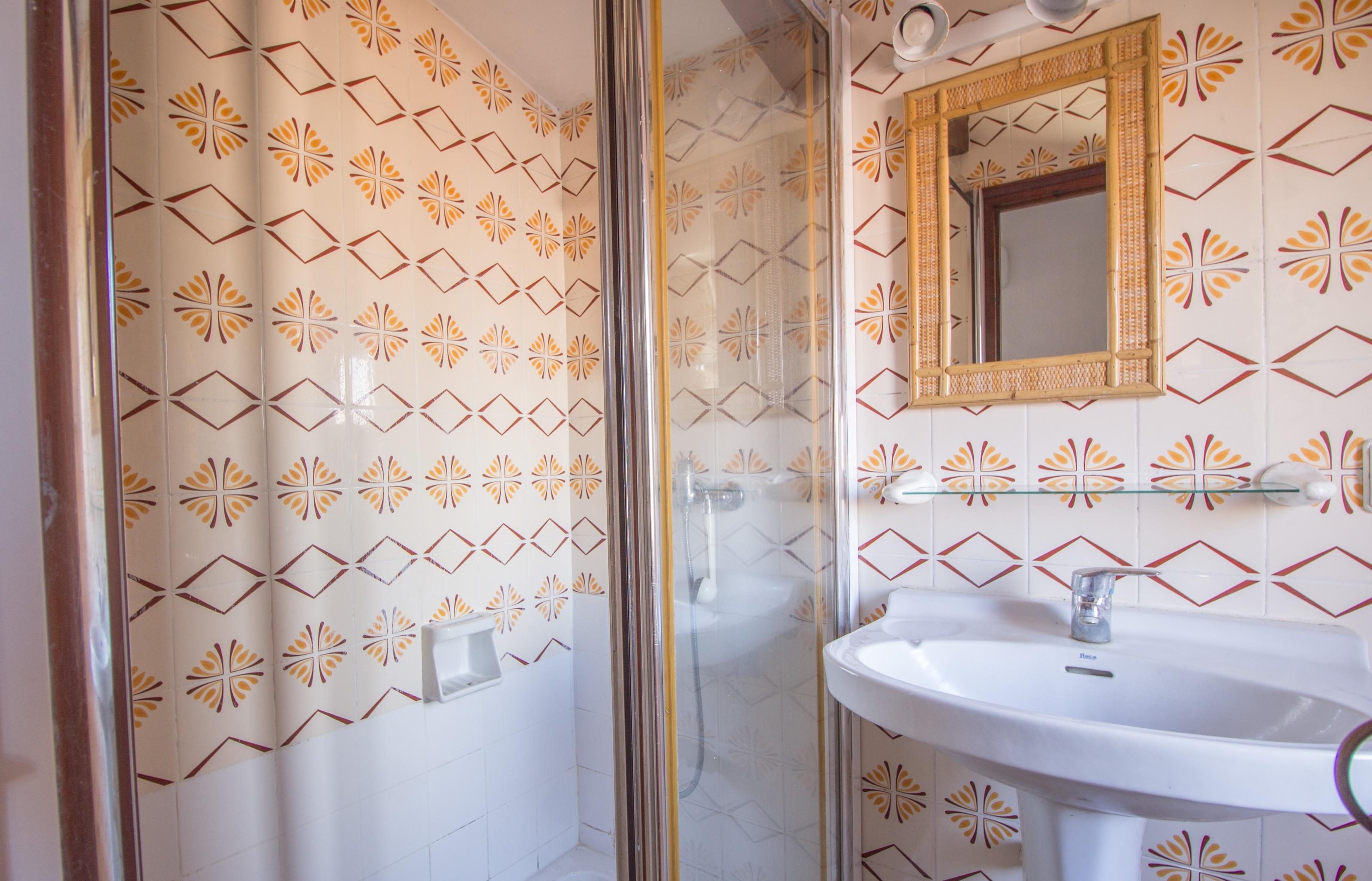 Apartment in Binibeca Nou Ref: S2040 15
