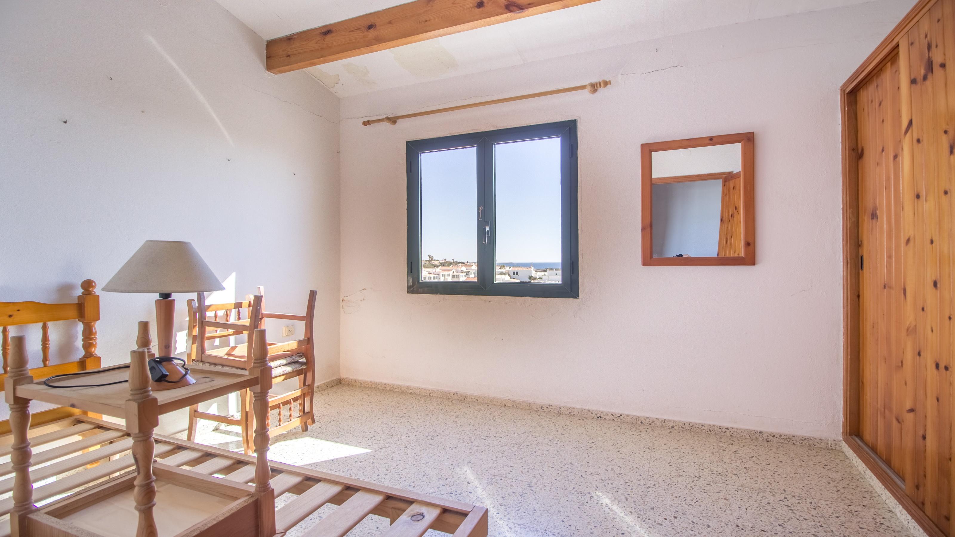 Apartment in Binibeca Nou Ref: S2040 16
