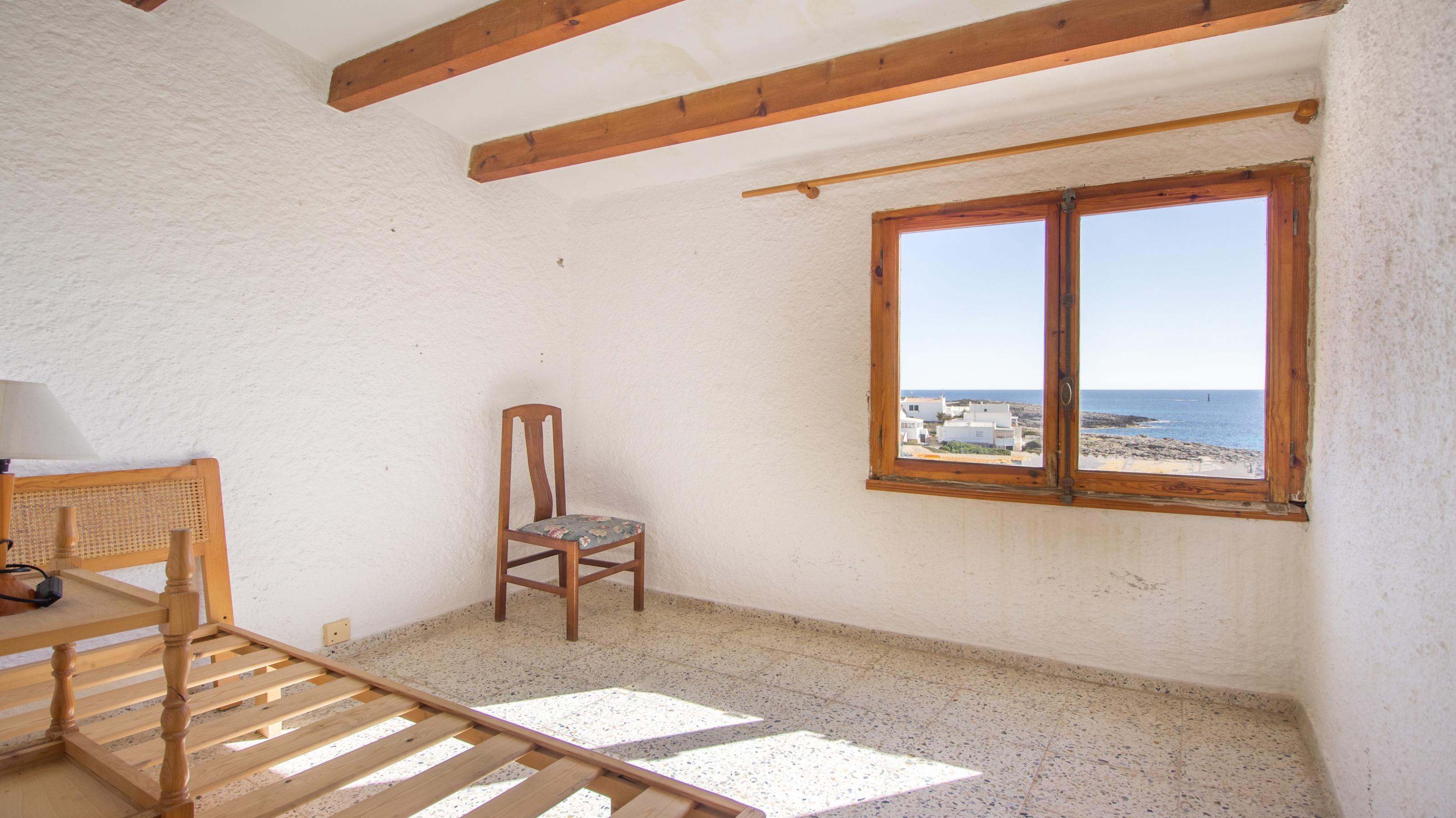 Apartment in Binibeca Nou Ref: S2040 18
