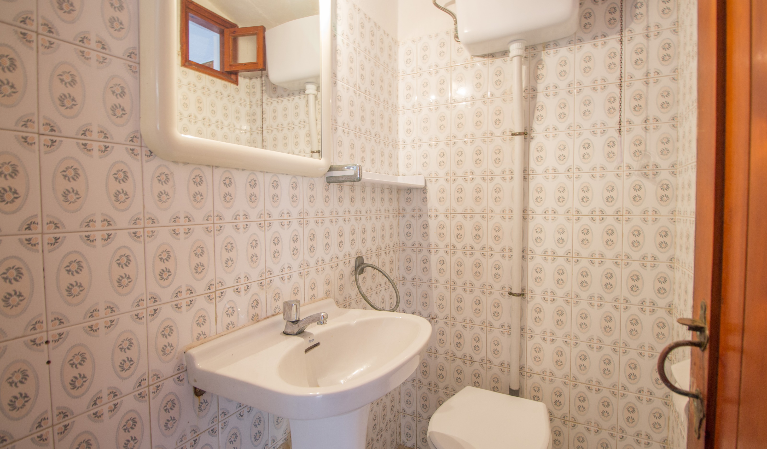 Apartment in Binibeca Nou Ref: S2040 19