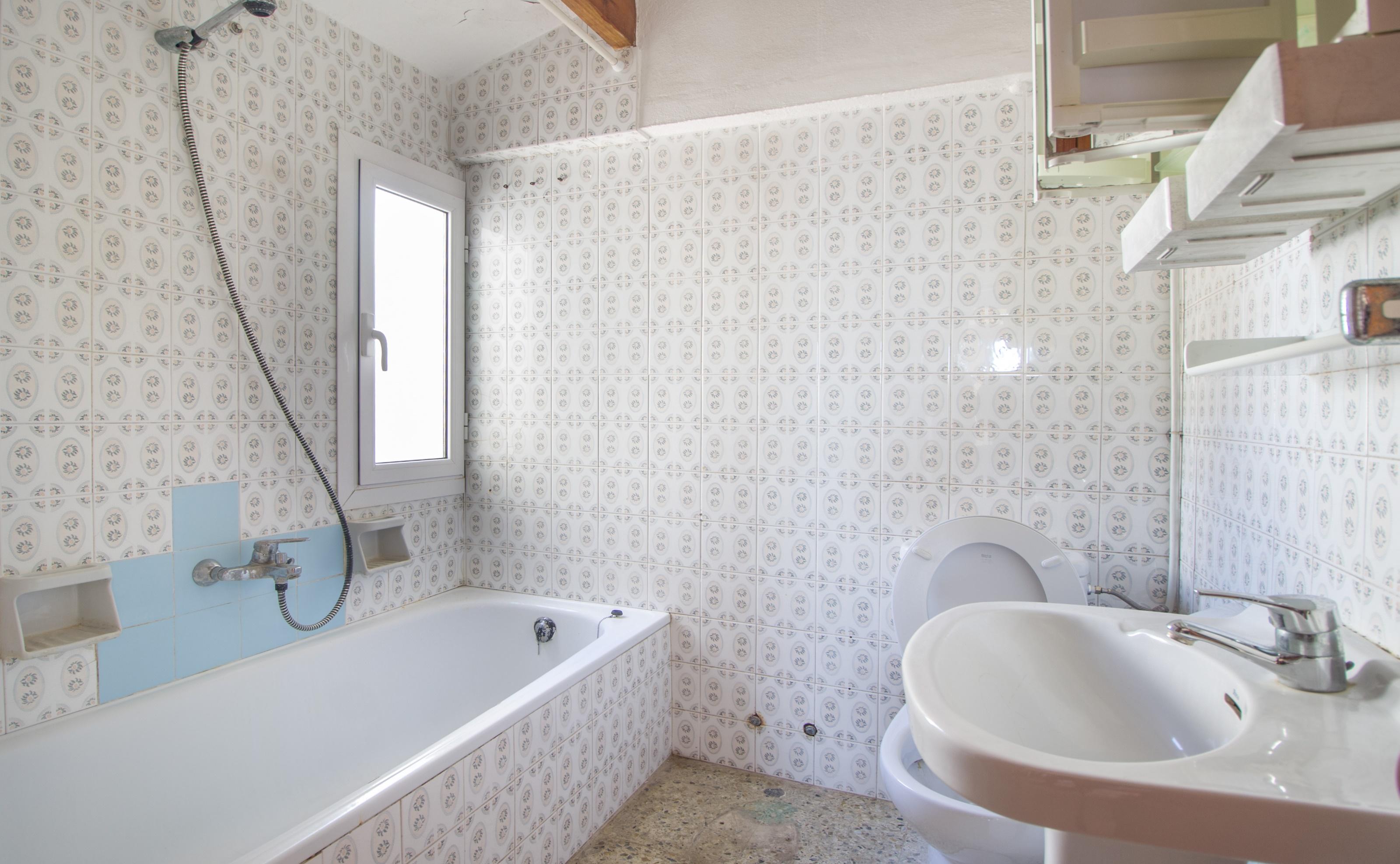 Apartment in Binibeca Nou Ref: S2040 20