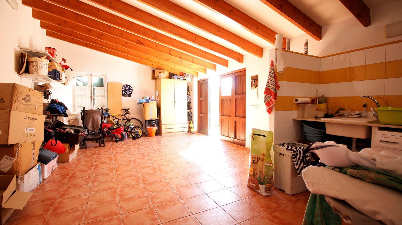 Casa de campo en Torret Ref: S2510 22