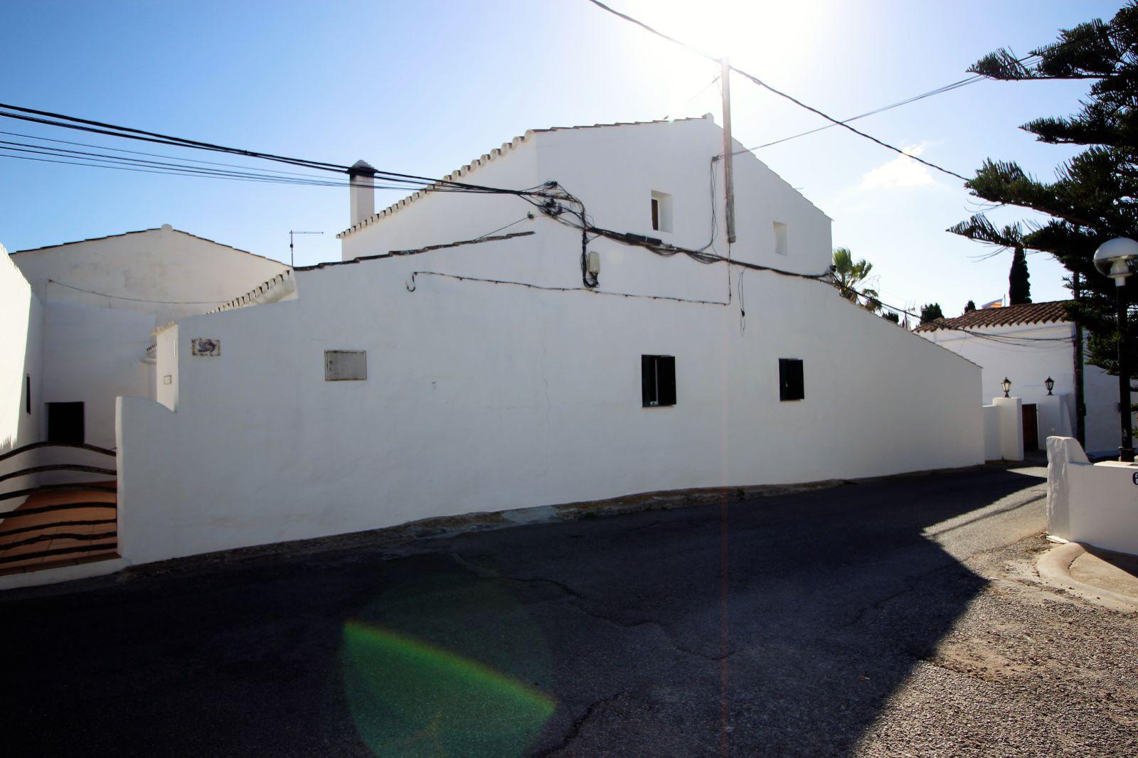 Casa de campo en Torret Ref: S2510 2