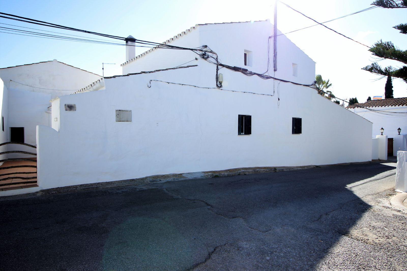 Casa de campo en Torret Ref: S2510 30
