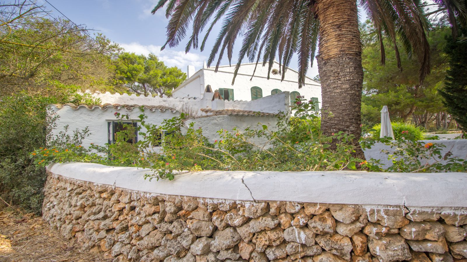 Country house in Ciutadella Ref: S2513 13