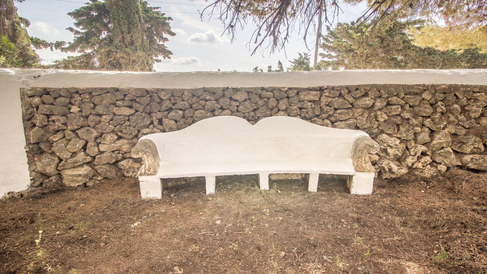 Country house in Ciutadella Ref: S2513 19