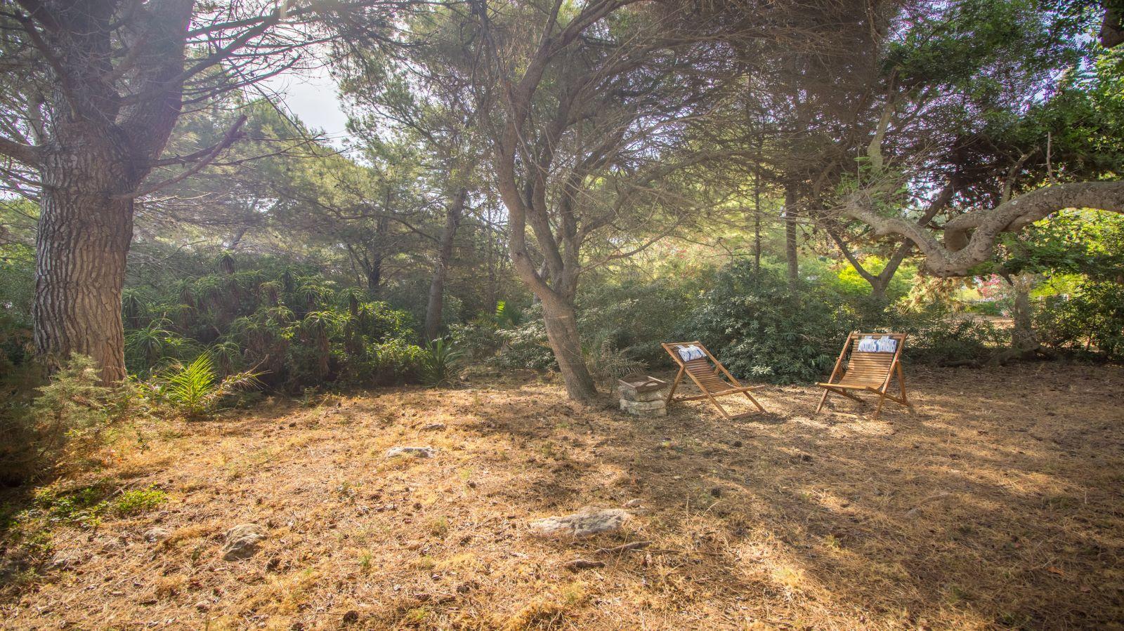 Country house in Ciutadella Ref: S2513 21