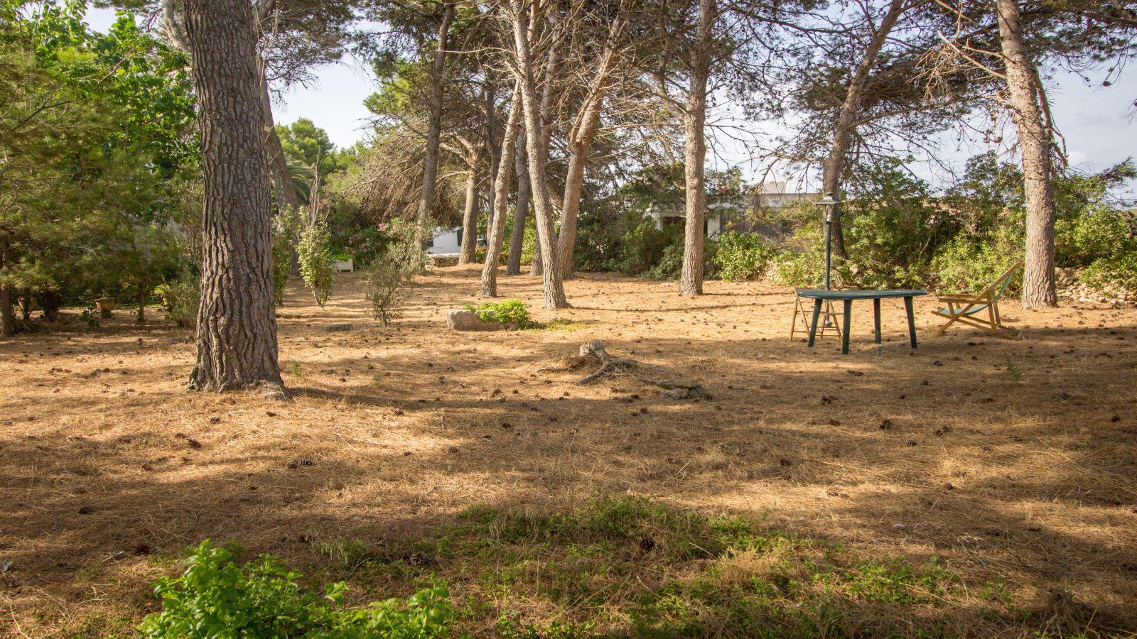 Country house in Ciutadella Ref: S2513 24