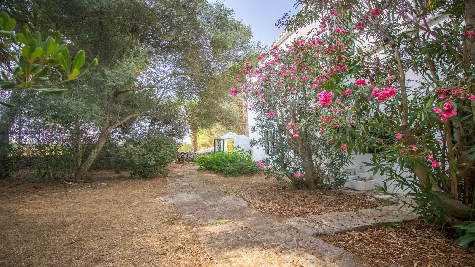 Country house in Ciutadella Ref: S2513 27