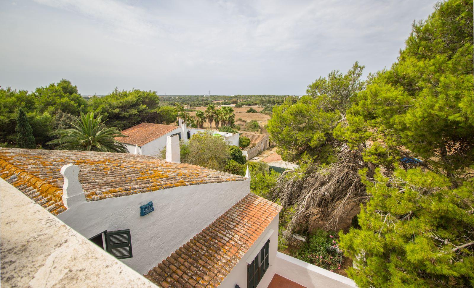 Country house in Ciutadella Ref: S2513 28