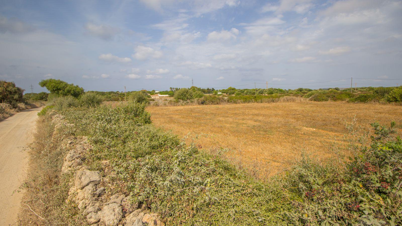 Country house in Ciutadella Ref: S2513 30