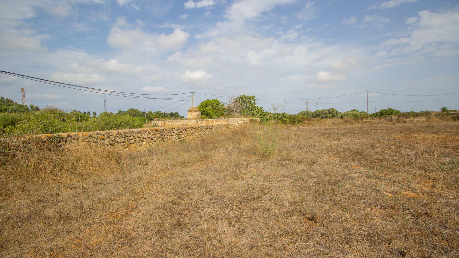 Country house in Ciutadella Ref: S2513 31