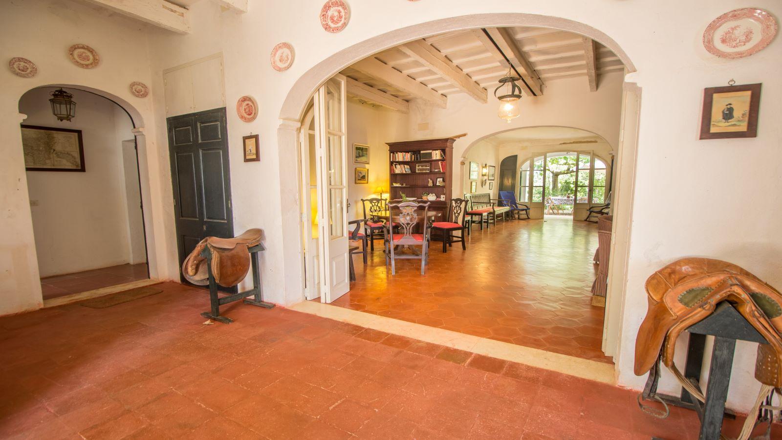 Country house in Ciutadella Ref: S2513 41