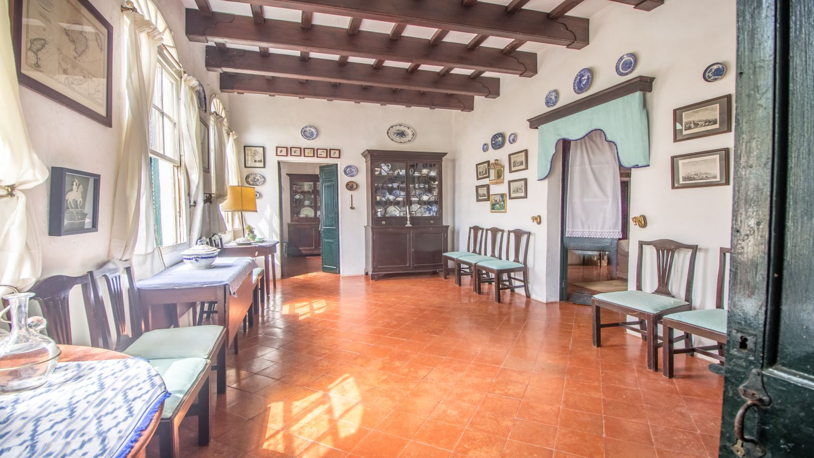Country house in Ciutadella Ref: S2513 43