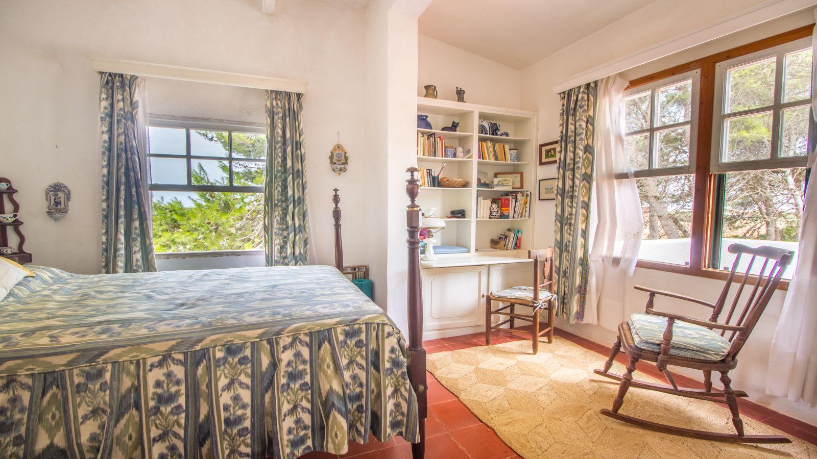 Country house in Ciutadella Ref: S2513 50