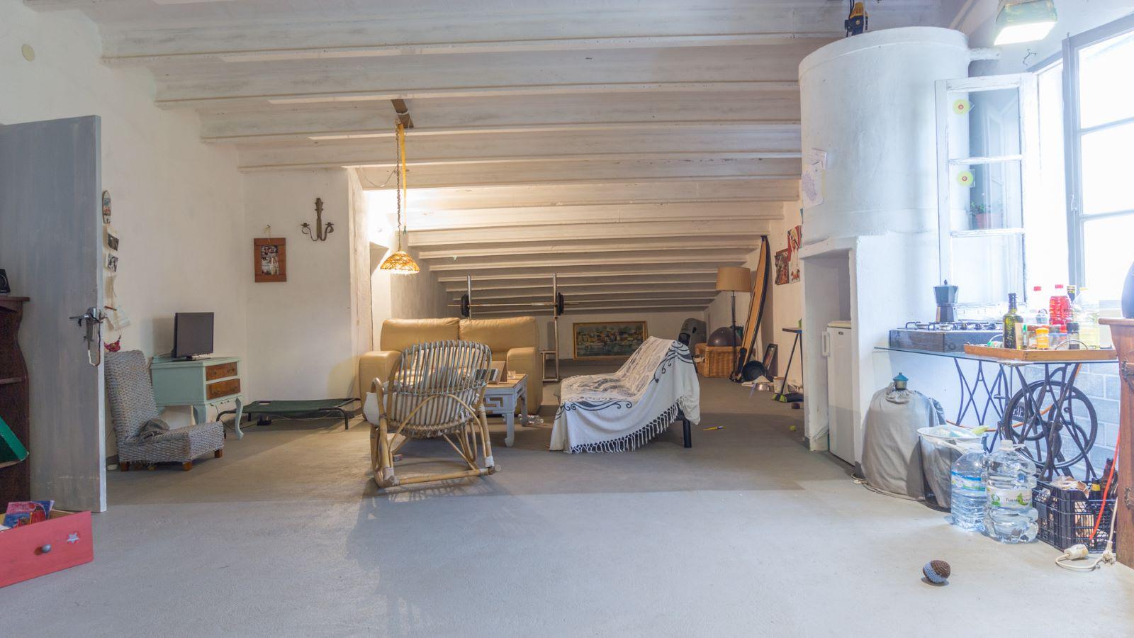 Country house in Ciutadella Ref: S2513 52