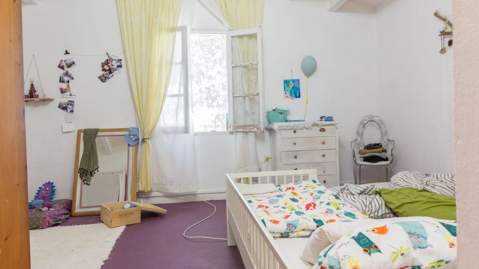 Country house in Ciutadella Ref: S2513 54
