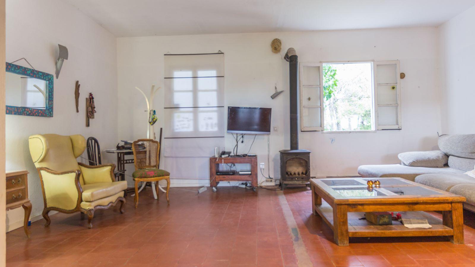 Country house in Ciutadella Ref: S2513 55