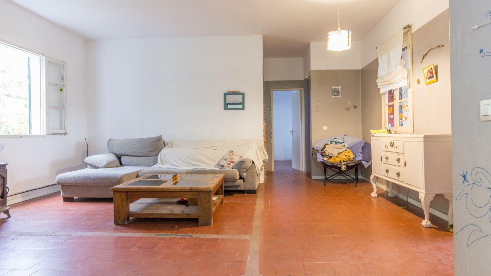 Country house in Ciutadella Ref: S2513 56
