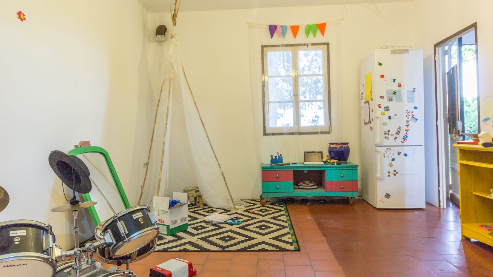 Country house in Ciutadella Ref: S2513 57