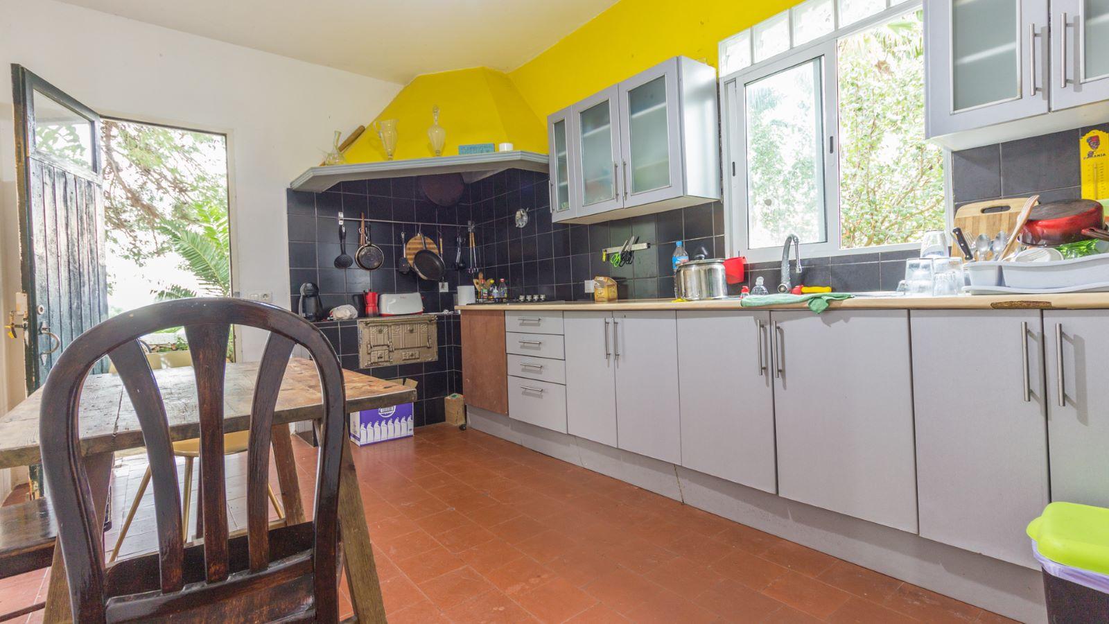 Country house in Ciutadella Ref: S2513 60