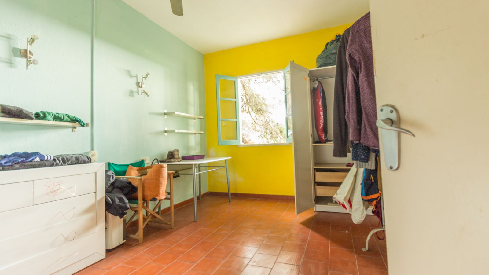 Country house in Ciutadella Ref: S2513 62