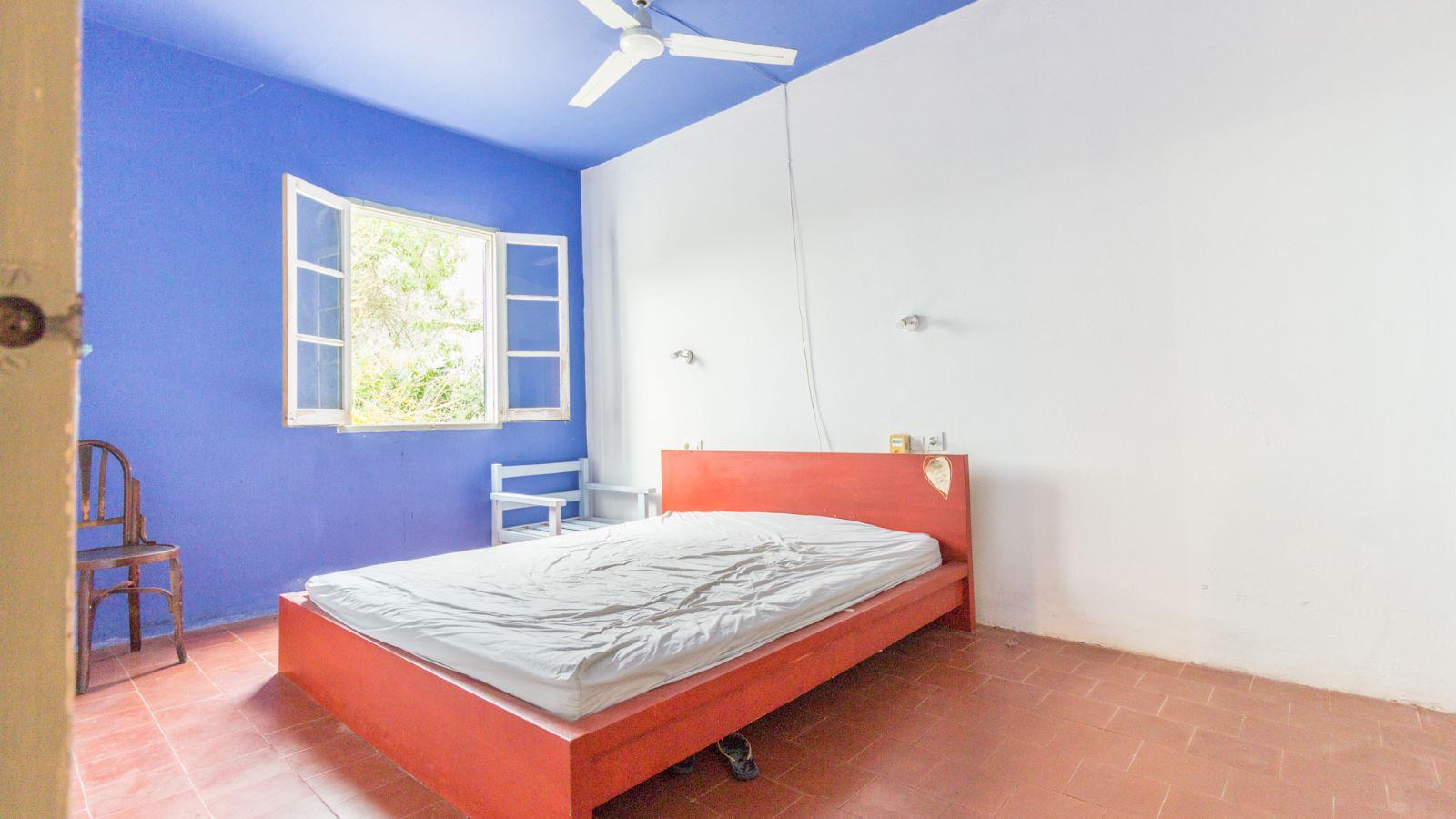 Country house in Ciutadella Ref: S2513 67